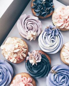 Cupcakes Wedding Ideas Tea Cups 67 Ideas For 2019 Pretty Cakes, Beautiful Cakes, Beautiful Desserts, Just Desserts, Dessert Recipes, Pavlova, Let Them Eat Cake, Chocolates, Love Food