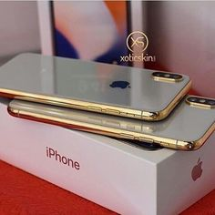 Repost from @technozone_ using @RepostRegramApp - Iphone X Gold limited edition Would you buy this?? Comment . Follow @iphoneshub_ for tech updates!!! Credits:@xoticskin . Follow @technozone_ @technozone_ @technozone_ @technozone_ #iphoneographer #instaiphone #appleiphone #iphonegraphy #iphone4 #iphone5 #iphone6 #iphone7 #iphoneogram #iphoneology #iphone3g #iphone6s #iphone7s #photooftheday #iphoneography @prilaga #iphone3gs #smartphone #iphone #technology #mobile #ios #prilaga #teamiphone…