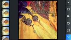 Mehndi outfit Mehndi Outfit, Catwalk Collection, Deep, Pure Products, Bridal, Fabric, How To Make, Handmade, Tejido