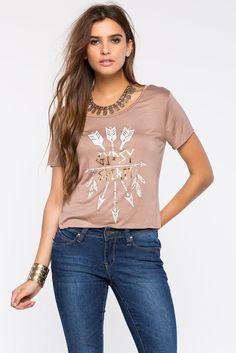 Топ Размеры: S, M, L Цвет: бежевый, оливковый Цена: 679 руб.     #одежда #женщинам #топы #коопт