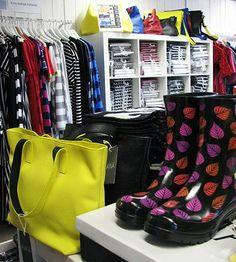 Verkkokauppamme www.ratiashop.com varastomyymälä sijaitsee osoitteessa Ruukintie 9, 10330 Billnäs (Billnäsin ruukki)