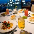 13 of Salt Lake City's Most Romantic Restaurants The Roof Restaurant, Dining Buffet, Most Romantic, Salt Lake City, Fine Dining, Utah, Restaurants, Husband, Food
