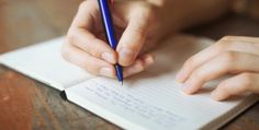 4 Reasons to Keep a Daily Job Search Journal