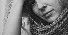 Katy Tuttle Photography » lifestyle & fine art portraiture photography in Seattle, Washington » page 12