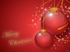 Auguri di buon #Natale www.lacerniabruna.it #Experience of Interlude hotels & resorts