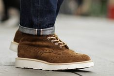 trickers-for-end-stow-brogue-boot-4.jpg 1000×667 pixels