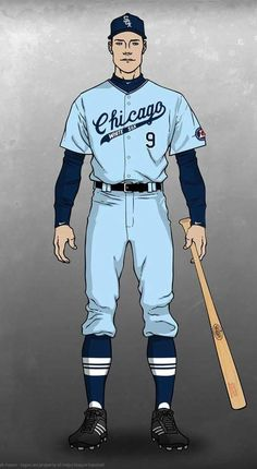 41e53880f 361 Best baseball uniforms images in 2019