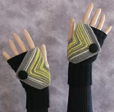 Graceful-goth-fingerless-mittens-for-rav-project_small2