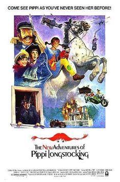 kamasutra 3d 2014 hindi movie