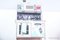 Ikea Skubb, Baby Ikea, Stuff Co, New Swedish Design, Handgemachtes Baby, Hacks Diy, Ikea Hacks, Bathroom Medicine Cabinet, Diy And Crafts