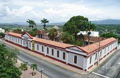 museo de barquisimeto - Buscar con Google