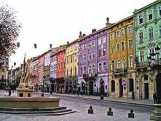 Somebody calls Lviv a city of sleeping lions, a historical and cultural center of Ukraine, the most beautiful city in Eastern Europe. But for me Lviv become a city of great pubs, bars and restaurants. So, if you ever decide to visit this beautiful and amazing city and think about where to spend the evening, be sure to check out the best pubs of the...