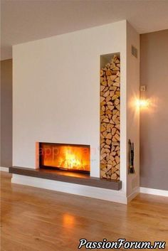 Most current Absolutely Free modern Fireplace Screen Concepts uncategorized khles khle renovierung design tunnel kamin 51 Kamin Tunnel Backyard Fireplace, Home Fireplace, Brick Fireplace, Living Room With Fireplace, Fireplace Surrounds, Fireplace Design, Fireplace Mantels, Home Living Room, Fireplace Ideas