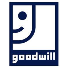 I'm learning all about Goodwill at @Influenster!