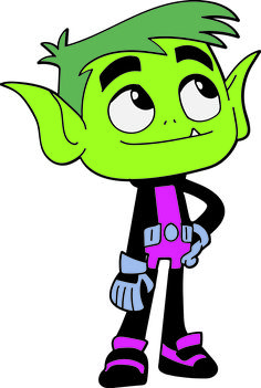 TTG - Beastboy - SVG - go to www.svgcoop.com to download for free! Cartoon Network Characters, Classic Cartoon Characters, Classic Cartoons, Disney Drawings, Cartoon Drawings, Cute Drawings, Teen Titans Drawings, Teen Titans Go Characters, Kawaii 365