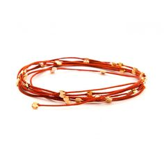 wrap-bracelet-nonzaxxl-violet