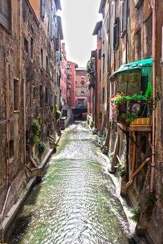 Bologna,,province of Bologna , Emilia Romagna region Italy