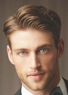 Finding The Best Short Haircuts For Men Best Short Haircuts, Cool Haircuts, Haircuts For Men, Haircut Men, Beautiful Men Faces, Gorgeous Men, Most Beautiful Man, Medium Hair Styles, Short Hair Styles