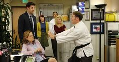 ARTICLE. How smart people handle difficult people. By Travis Bradberry.