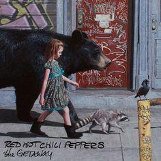 Op vinyl: de Peppers met een nieuwe, energieke en interessante LP.