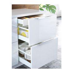 """RINGHULT Door - 18x30 """" - IKEA"""