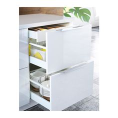 Metod ringhult hooglanzend wit keuken 6 ikea gent Ikea kitchen sale event