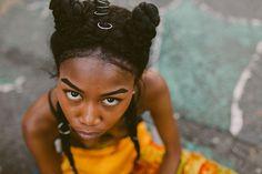afropunk-festival-2016-driely-s-16