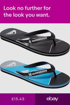 a11d3ede4c69 8 Best QUIKSILVER BEACH WEAR shorts and Flip Flops images