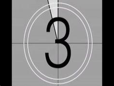Η ΛΙΣΤΑ ΜΟΥ: Α.Τ.Ι.Α. Γήινες Προσεγγίσεις» ΟΜΑΔΑ Κ.Α.Π.Α. 1/2