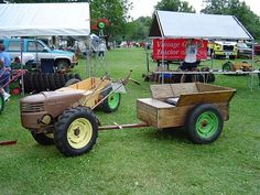 1000 Images About David Bradley Tractors On Pinterest Tractors Tractor Attachments And David