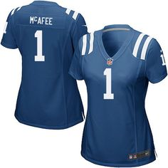 10 Pat Mcafee Jersey ideas   indianapolis colts, mcafee, jersey