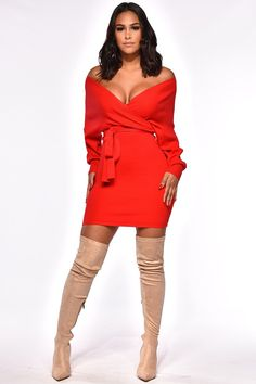 58 Best things I like images | Bodycon dress with sleeves