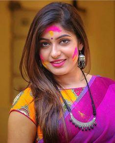 Photography beautiful women angles 23 Ideas for 2019 Beautiful Girl Indian, Most Beautiful Indian Actress, Beautiful Women, Beautiful Places, Beautiful Figure, Beautiful Gorgeous, Beautiful People, Indian Natural Beauty, Indian Beauty Saree