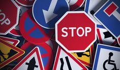 En Europa un 40% de las muertes en carretera están relacionadas con el Trabajo (informe)