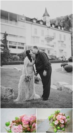 Bad Schauenburg // Hochzeitsbilder von Jeanine Linder - jeaninelinderphotography // www.jeaninelinder.com