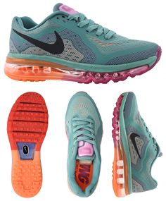 designer fashion a09f1 c8cc9 shoe nike air max 2014 Getting Pregnant, Air Max Sneakers, Sneakers Nike,  Nike