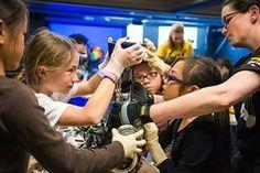 Novel Engineering Workshop Watertown, Massachusetts  #Kids #Events