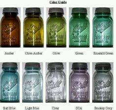 dating ball ideal mason jars netizenbuzz snsd dating