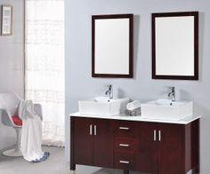 http://www.styleshouse.net/wp-content/uploads/2014/10/China-Bathroom-Cabinet-Bathroom-300x250.jpg
