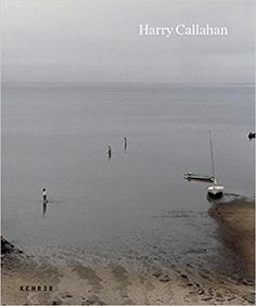 Harry Callahan (1912–1999) is regarded as one of the most innovative and influential twentieth-century American photographers. By amplifying the abstract tendencies of New Vision in a lyrical mode evincing great sensitivity, he was able to overcome the prevailing realist aesthetic in American photography. This catalog presents the entire spectrum of Callahan's multifaceted photographic oeuvre, the product of tireless and prolific creative labors over the course of nearly sixty years. Photoshop, Portraits, He Is Able, Photo Book, The Twenties, Art Photography, Sensitivity, Abstract, Spectrum