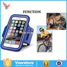 hot sale smart phone sport armband case, View Sport Armband, vserstore Product Details from Guangzhou Liwan District Vserstore Communications Equipment Business on Alibaba.com