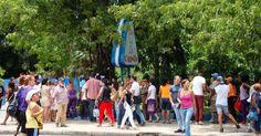 "Prensa oficial de Cuba denuncia ""el engaño"" de Coppelia – CiberCuba – AB Magazine"