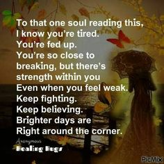 For You Today! Cherokee Billie Spiritual Advisor