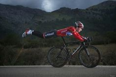 16 Best Cycling Jerseys images  1b47fad46