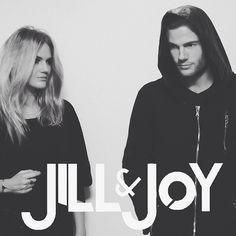 #jilljoy #jill__joy #hipkind #fashion #fashionblogger #fashionlover #webshop #kleding #kledingwinkel #mode #trend2016 #trendsetter #vlog #couple #love #quote #brand #instagram #insta