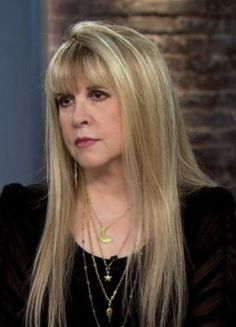 Stevie Nicks Confirms Fleetwood Mac Tour Still a Go in 2013 – The NY Independent Music Stevie Nicks Lindsey Buckingham, Stevie Nicks Fleetwood Mac, Star Pictures, Star Pics, Under The Influence, Lindsay Lohan, Beautiful Voice, Love Her Style, Our Girl