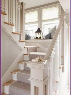 Interior and Home Exterior Paint Color Ideas Wickham Gray Benjamin Moore House Design, New Homes, House Styles, House Interior, Neutral Interiors, Luxury Homes, Luxury Interior Design, Home, House Exterior