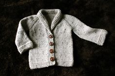 hipster baby | Baby Hipster3. ** Love this for a little boy and grandfather matching set!