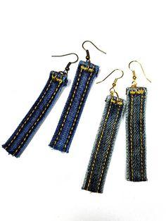 Cluster Earrings, Dangle Earrings, Chandelier Earrings, Jade Earrings, Gold Necklace, Jewelry Stores, Diy Jewelry, Jewellery Box, Jewelery