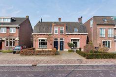 Te koop aangeboden: Slimstraat 52 in Udenhout | Hoomz.nl